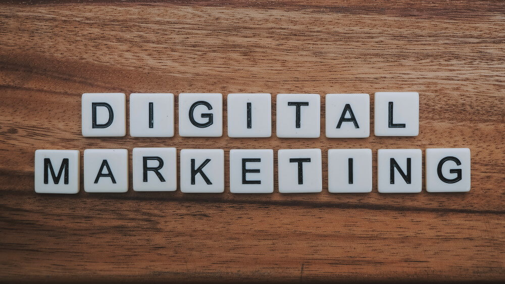 Digital Marketing Tips for Promotion of Your Blog