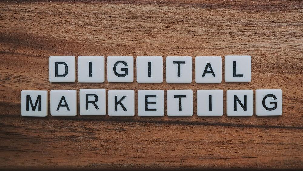 Digital Marketing Tips for Promotion of Your Blog