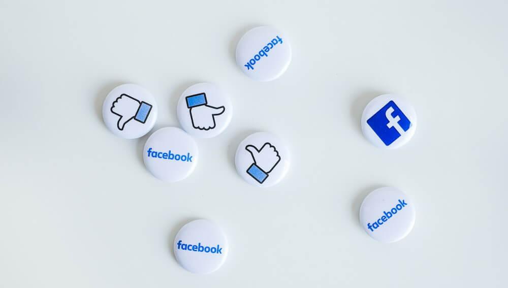 Best Social Media Apps & Tools for Digital Marketing